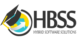 hbss_logo